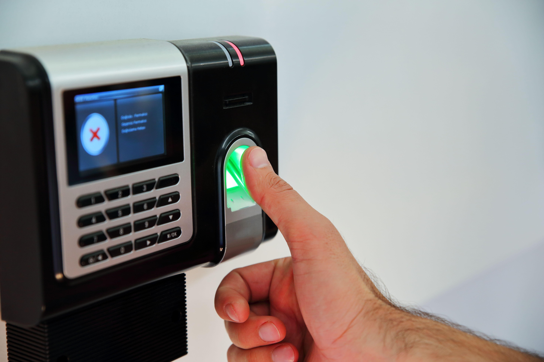Soluciones para tu seguridad con nuestros sistemas de control de acceso