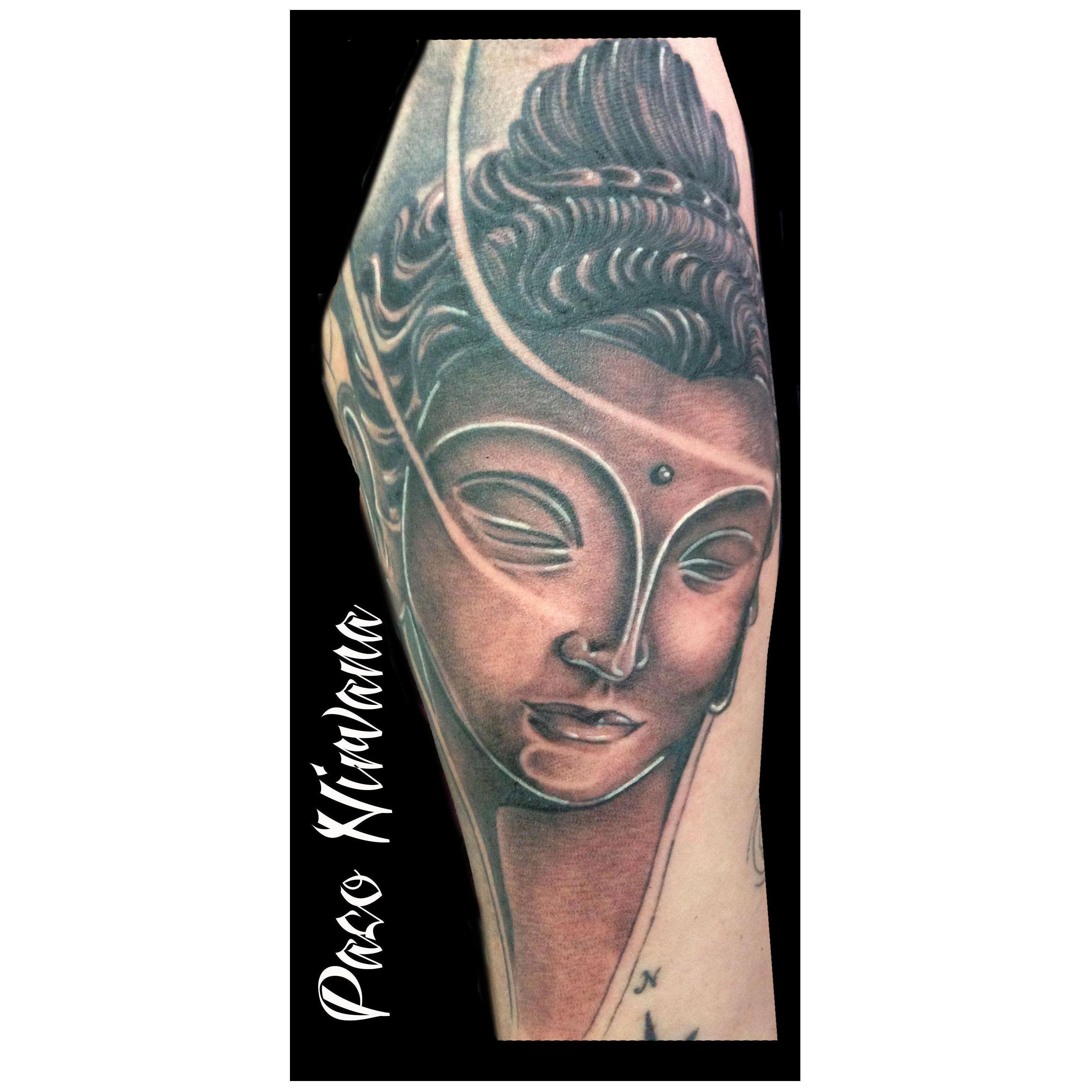 Tatuajes Realistas Tatuajes De Tattoo Piercing El Pako Donald