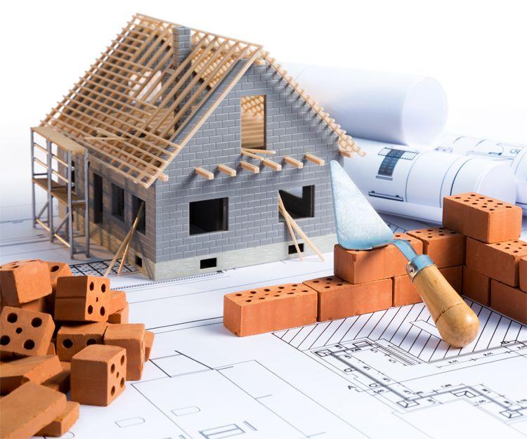 Profesionales en reformas de viviendas en Huesca