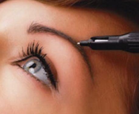Micropigmentación o maquillaje permanente: Tratamientos de Rosana Montiano - Salón de Belleza