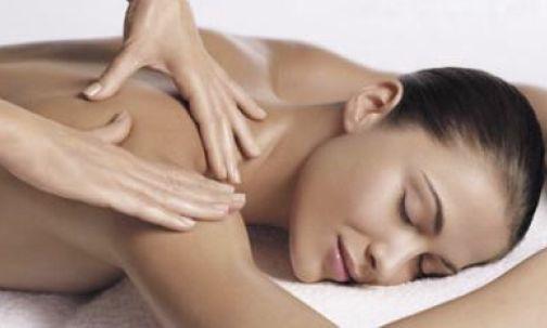 Relajación: Tratamientos de Rosana Montiano - Salón de Belleza