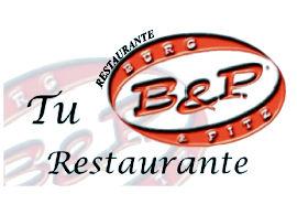 Foto 1 de Cocina tradicional en Ponferrada | Restaurante Byp