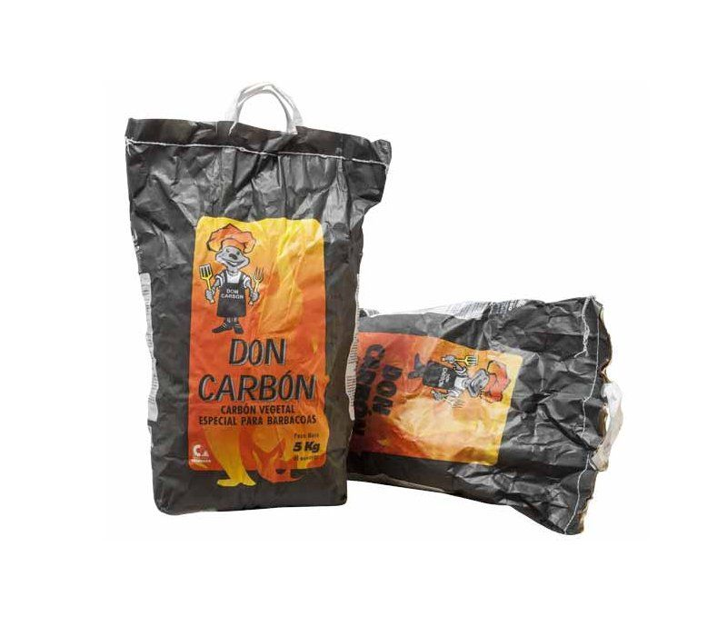 Jardín y camping: Productos de Cordelosa