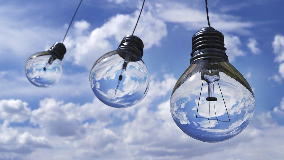 Electricidad: Productos de Cordelosa