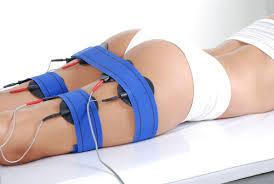 Electroterapia Gijón