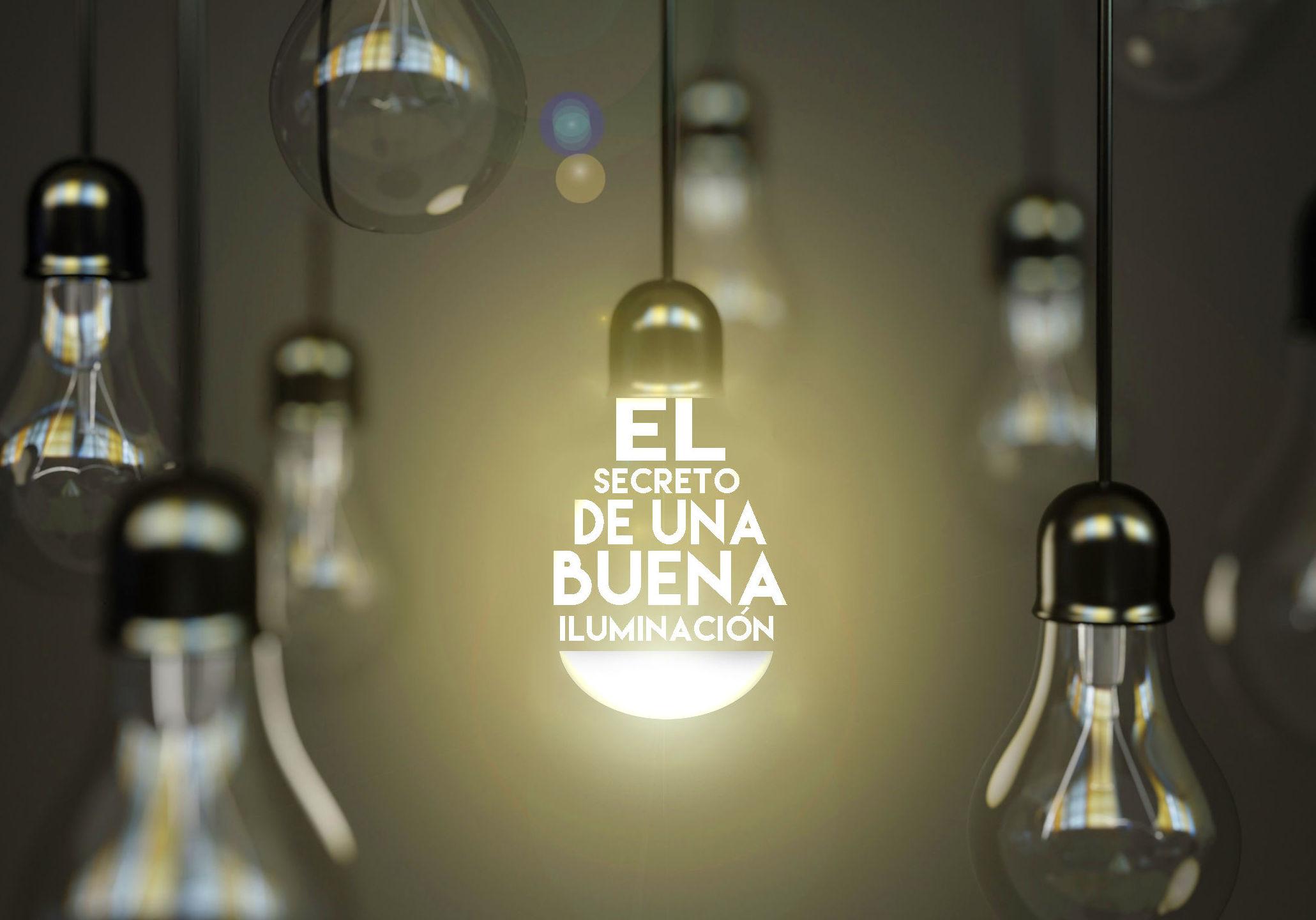 Foto 1 de Electricidad en  | TodoLuz Valencia