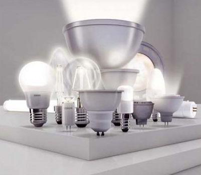Foto 2 de Electricidad en  | TodoLuz Valencia