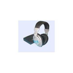 Auricular inalambrico hi-: Catálogo de Probas