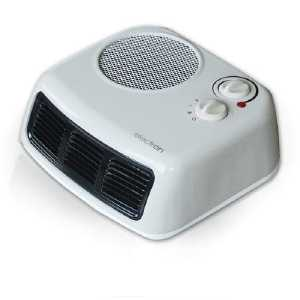 Calefactor horizontal metálico.: Catálogo de Probas