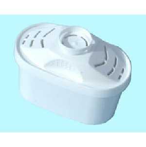Cartucho filtro brita maxtra: Catálogo de Probas