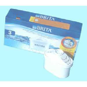 Cartucho filtro brita : Catálogo de Probas