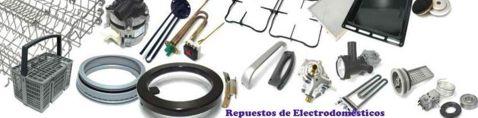 Foto 2 de Electrónica en Ciudad Real | Probas