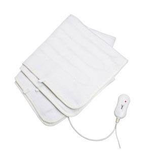 Calienta camas eléctrico Lauson: Catálogo de Probas
