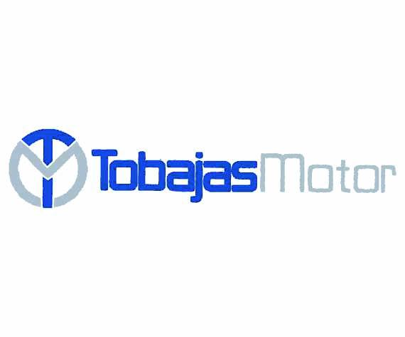 Foto 1 de Talleres de automóviles en Tudela | Talleres Tobajas Motor