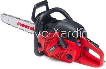 Motosierra Jonsered CS 2255: Productos de Cecebre Novo Xardín