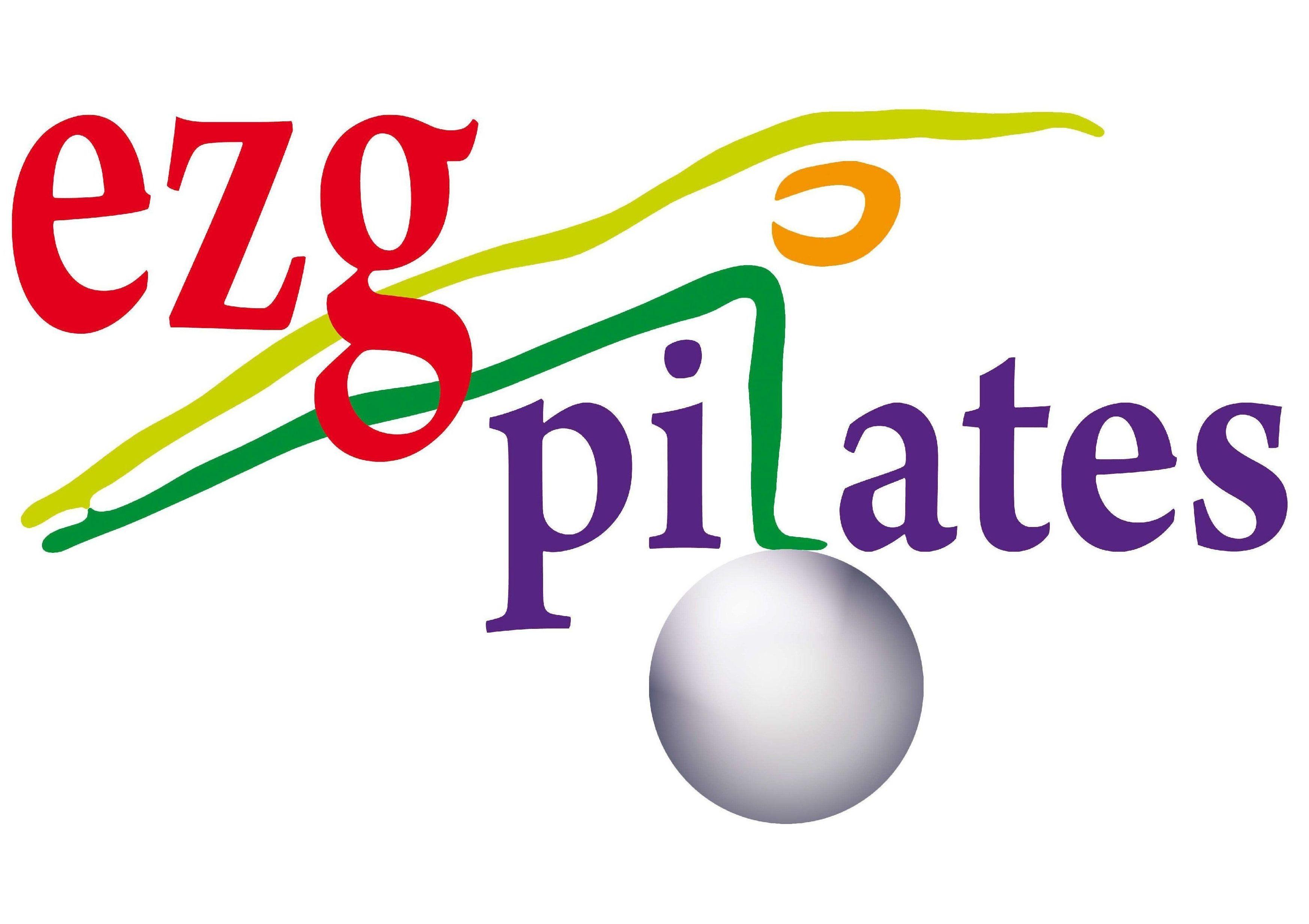 Foto 2 de Escuelas de música, danza e interpretación en Alcorcón | Ezg Pilates