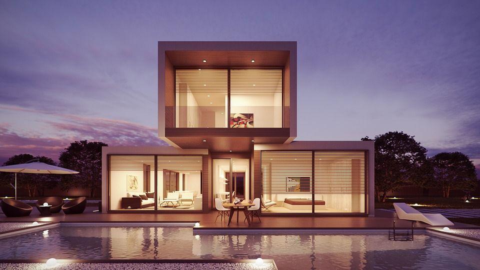 Diseñamos su casa a medida: Productos y servicios de Fustería Ebanistería Solé Salas