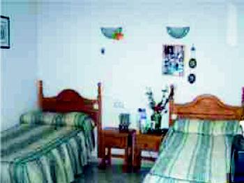 Foto 8 de Residencias geriátricas en Guadarrama | La Tejera - Centro de Mayores