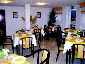 Foto 7 de Residencias geriátricas en Guadarrama | La Tejera - Centro de Mayores