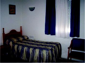 Foto 4 de Residencias geriátricas en Guadarrama | La Tejera - Centro de Mayores