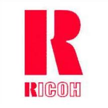 Servicio tecnico Ricoh