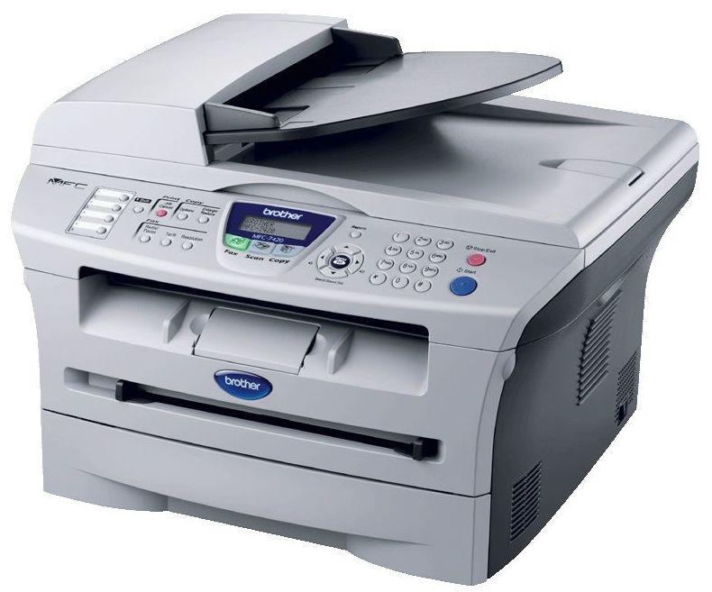Venta de impresoras laser y equipos multifuncion en Fuenlabrada , Leganes , Alcorcon , Getafe , Mostoles