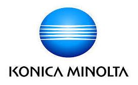 Servicio tecnico Konica Minolta Fuenlabrada, Mostoles, Alcorcon, Leganes