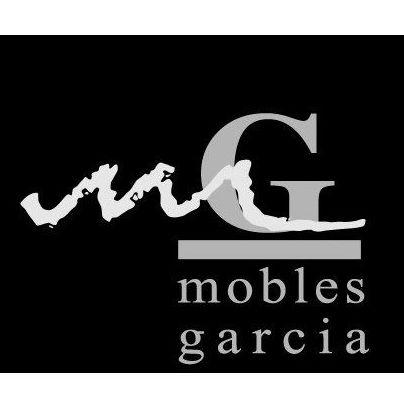 Servicios: Productos y servicios de Mobles García