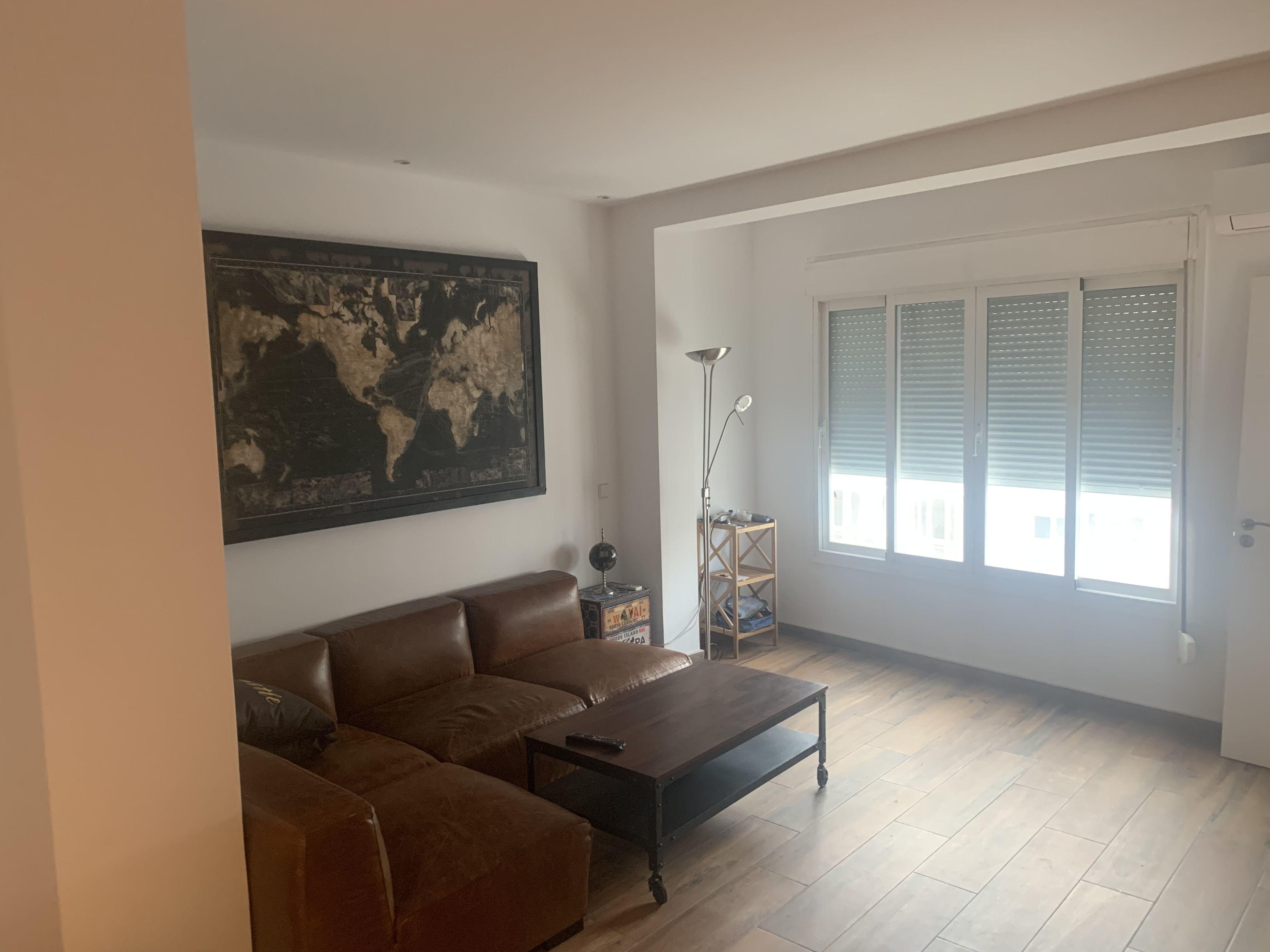Reforma de pisos en Ibiza