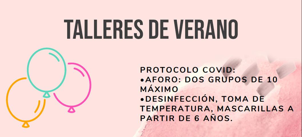 talleres-de-verano-en-valencia.png