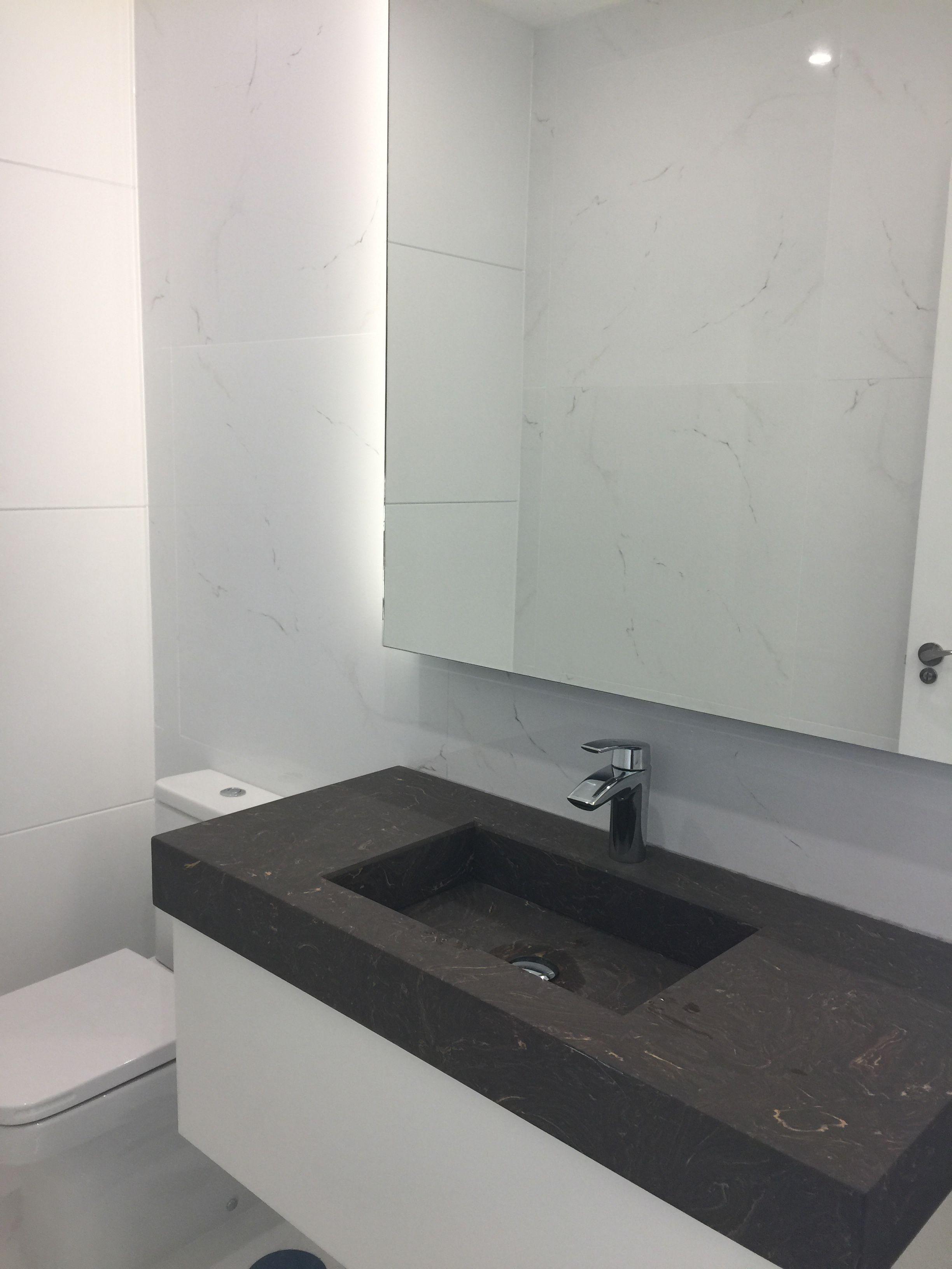 Muebles de baño de diseño en Majadahonda