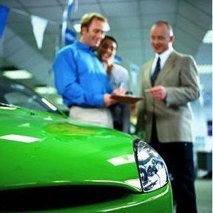 Automóviles: Seguros de Mena Cotos y Tejada Correduría de Seguros