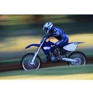 Ciclomotores y motocicletas: Seguros de Mena Cotos y Tejada Correduría de Seguros
