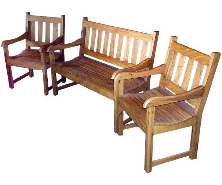 Muebles auxiliares en La Jonquera