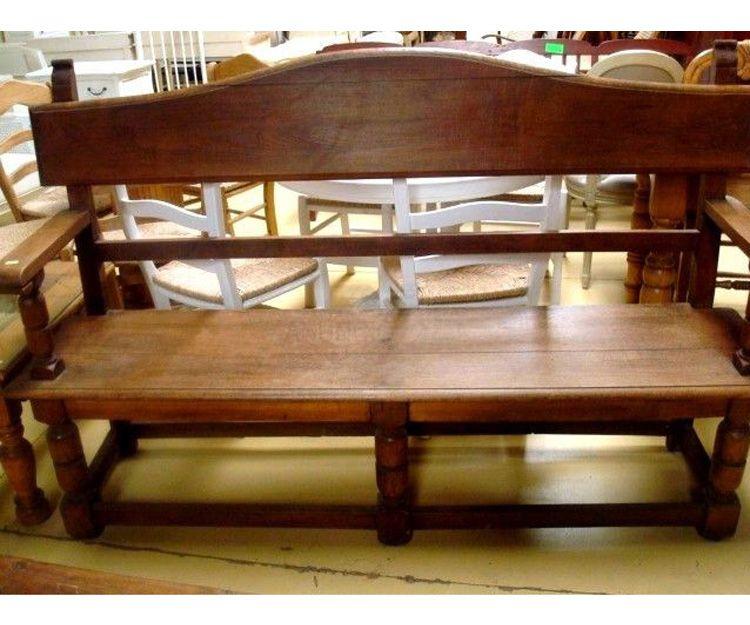 Muebles a medida en La Jonquera