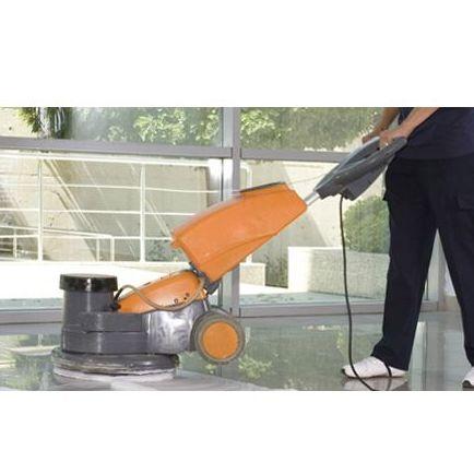 Limpieza de oficinas : Servicios   de Limpiezas Rioboo