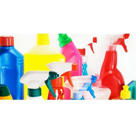 Limpieza de obra nueva  : Servicios   de Limpiezas Rioboo