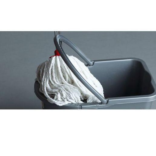 Limpiezas  de comunidades : Servicios   de Limpiezas Rioboo