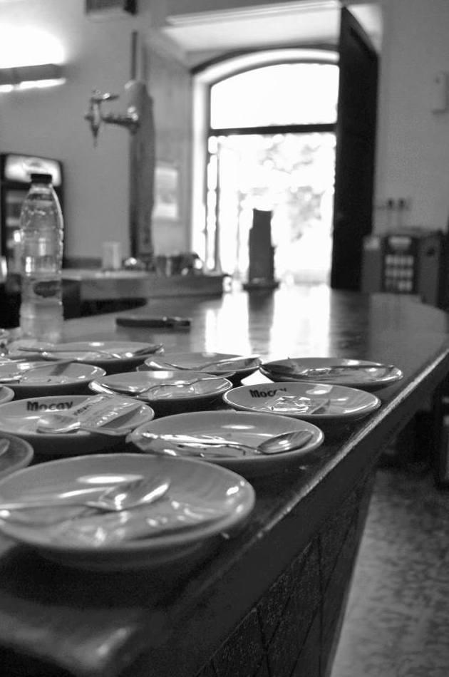 Foto 13 de Cocina balear en Palma | Es Muntant