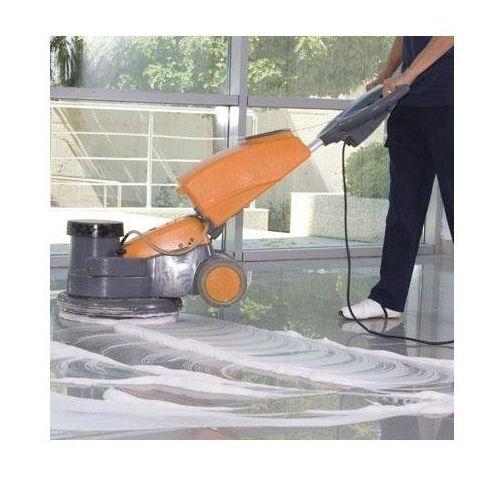 Limpiezas integrales: Servicios de Limpiezas Ojeda