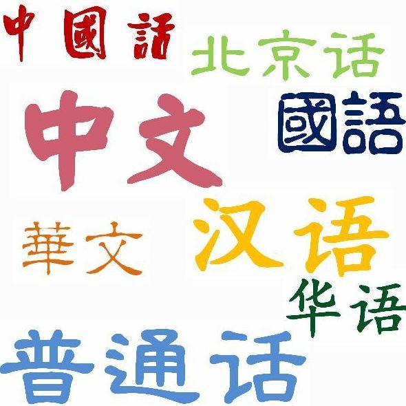 Cursos para adultos: Servicios  de Academia de chino Barakaldo