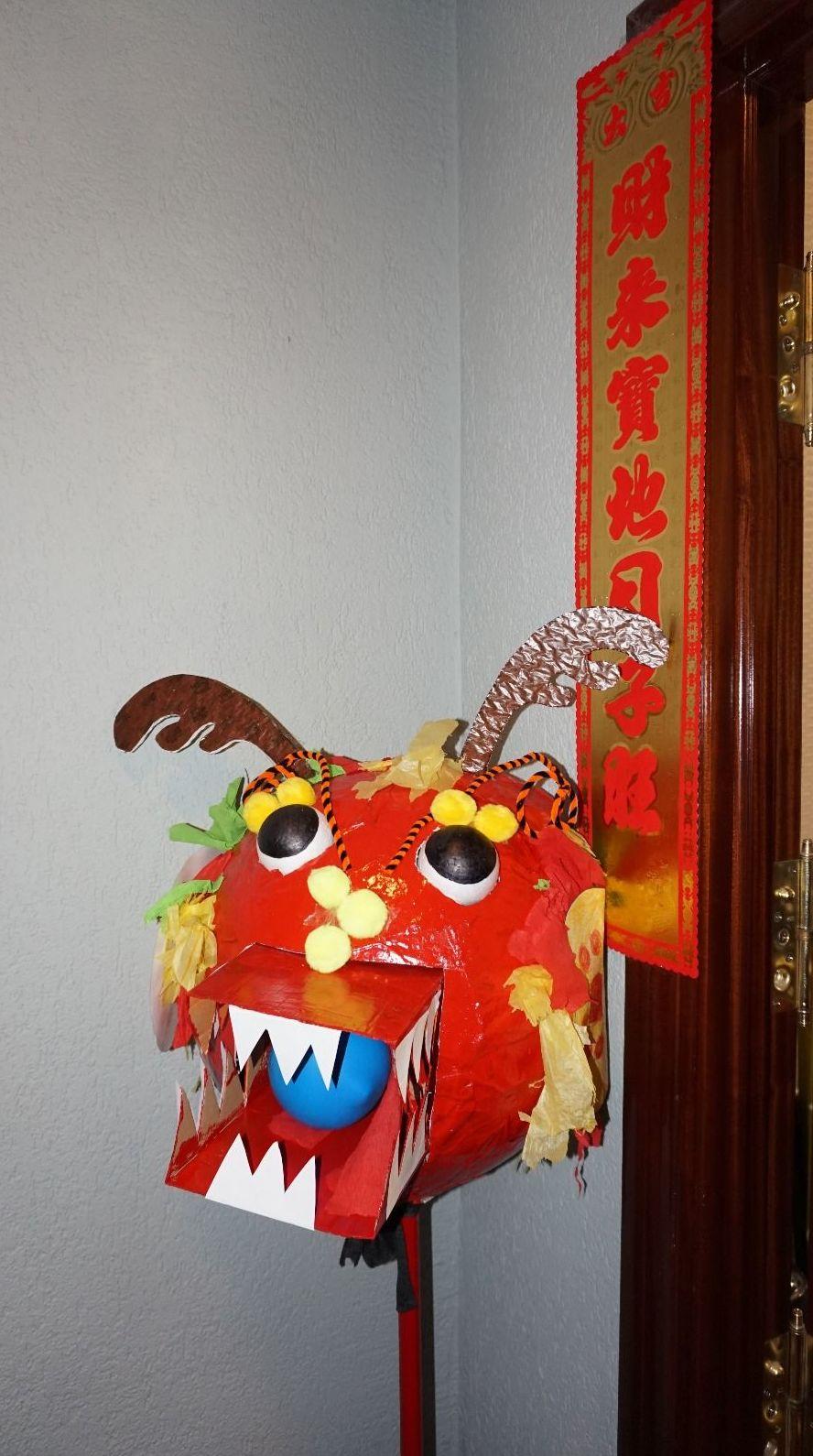 Foto 115 de Academia en Barakaldo | Academia de chino Barakaldo