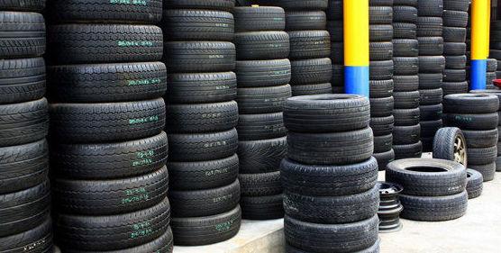 Neumáticos con la mejor relación calidad-precio