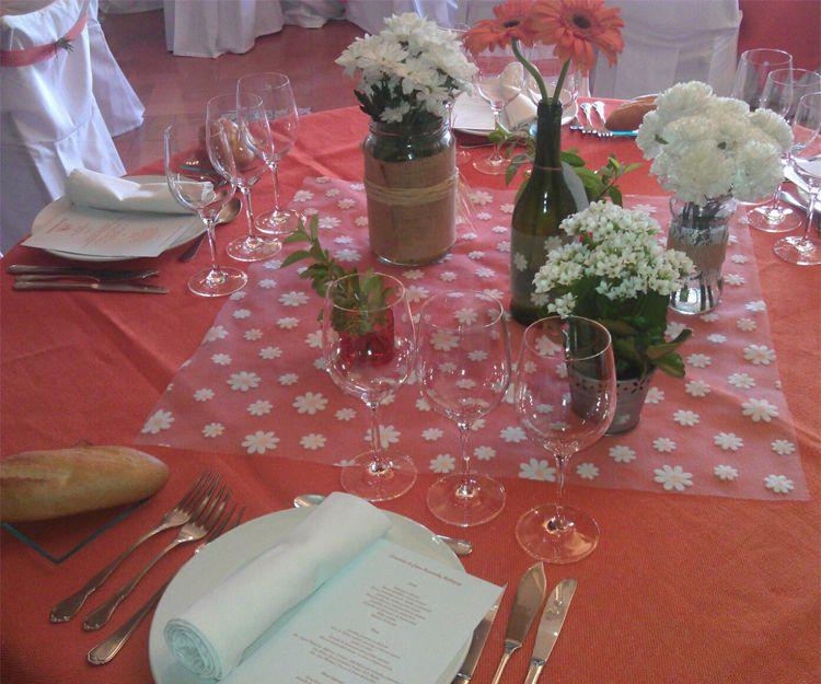Eventos de empresa en nuestro restaurante