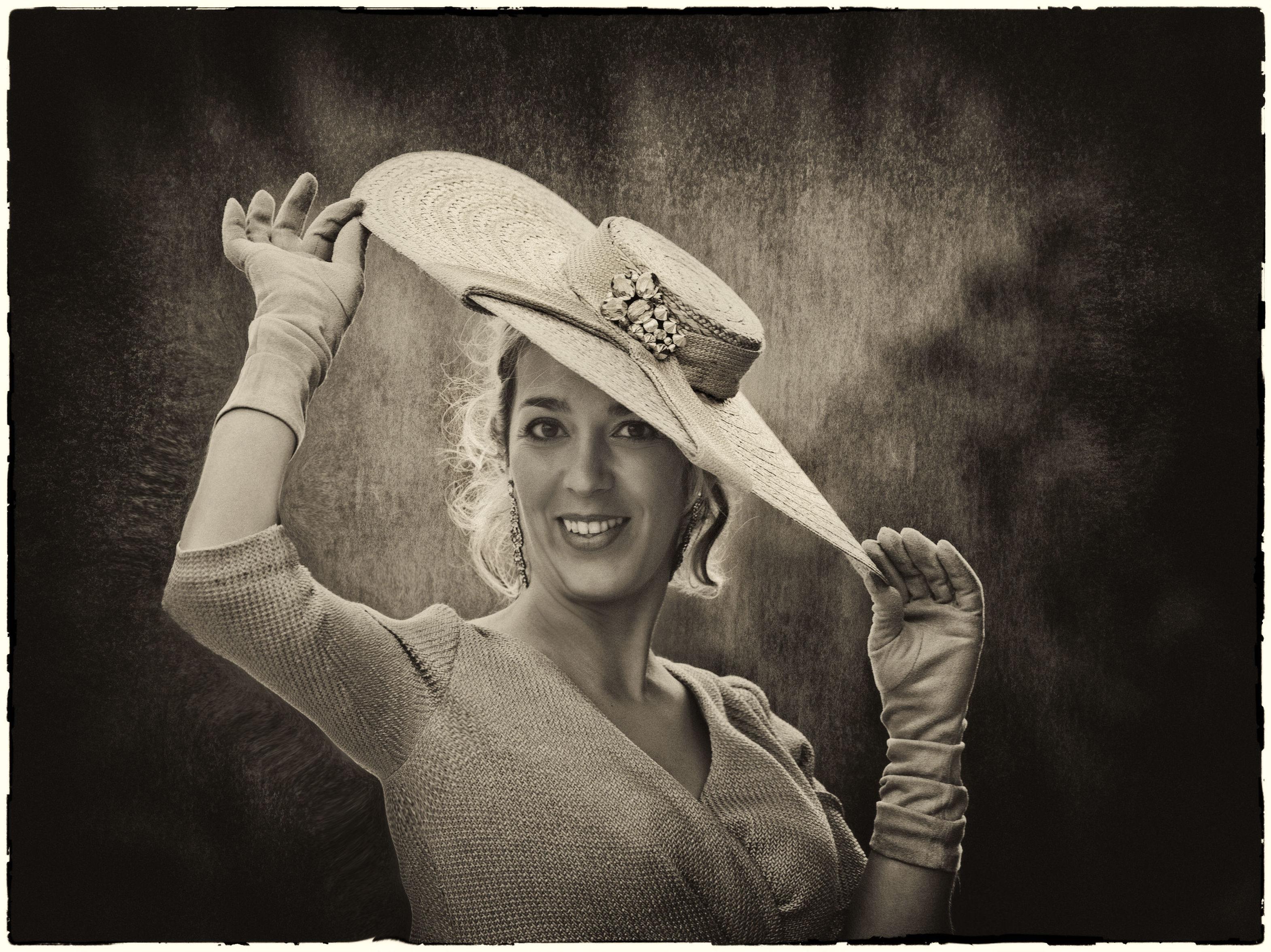 Bodas: Reportajes fotográficos de Pío Baruque Fotógrafos