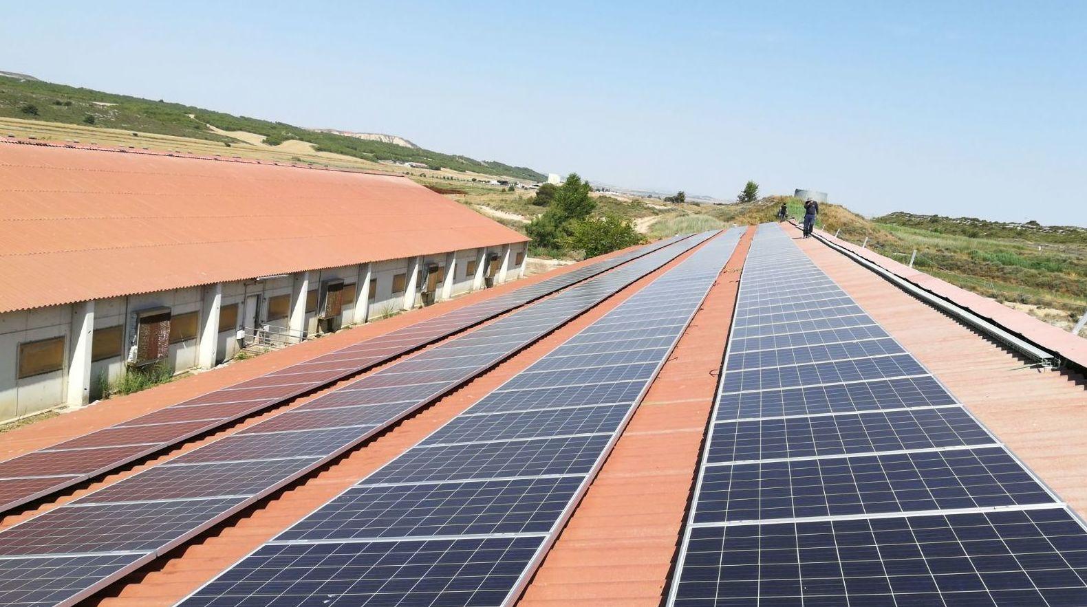 ¿Es la fotovoltaica la mejor opción para avanzar hacia la autonomía energética de tu casa?