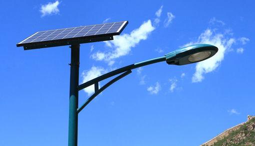 Energía solar de concentración: Servicios de Tvg Systems Tomás Vicente García