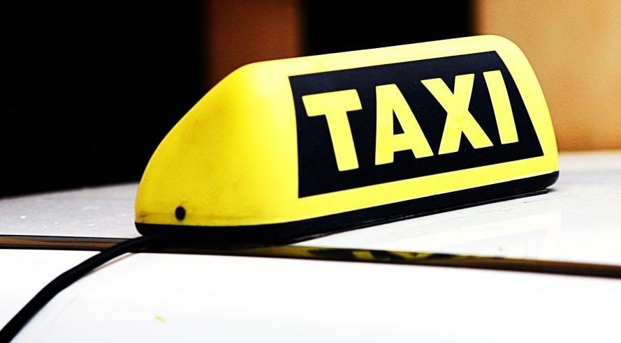 Desplazamientos: Productos y servicios de Taxi Albert