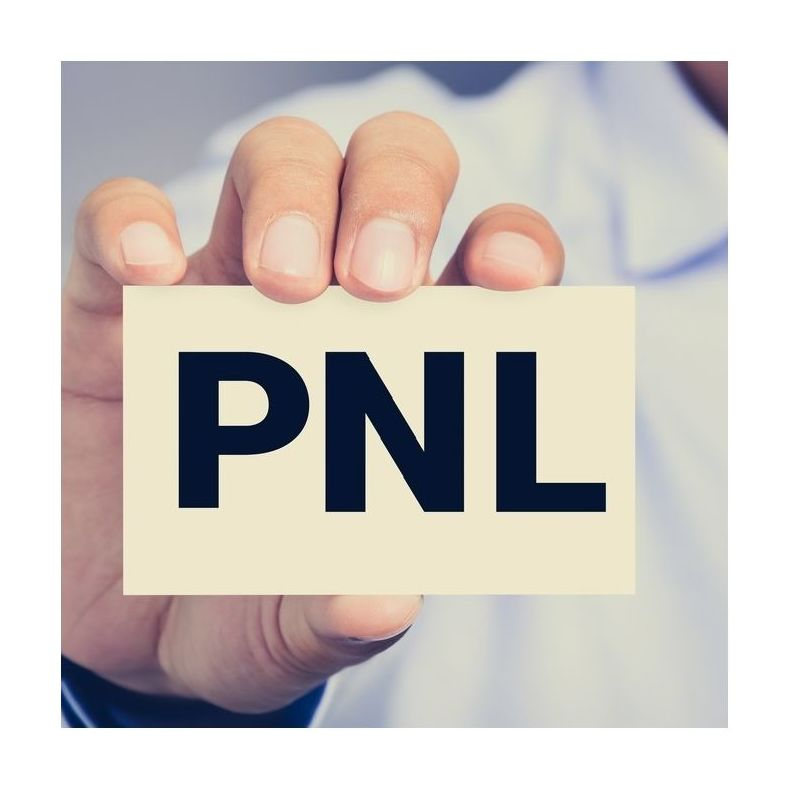 PNL (Programación Neurolinguística)