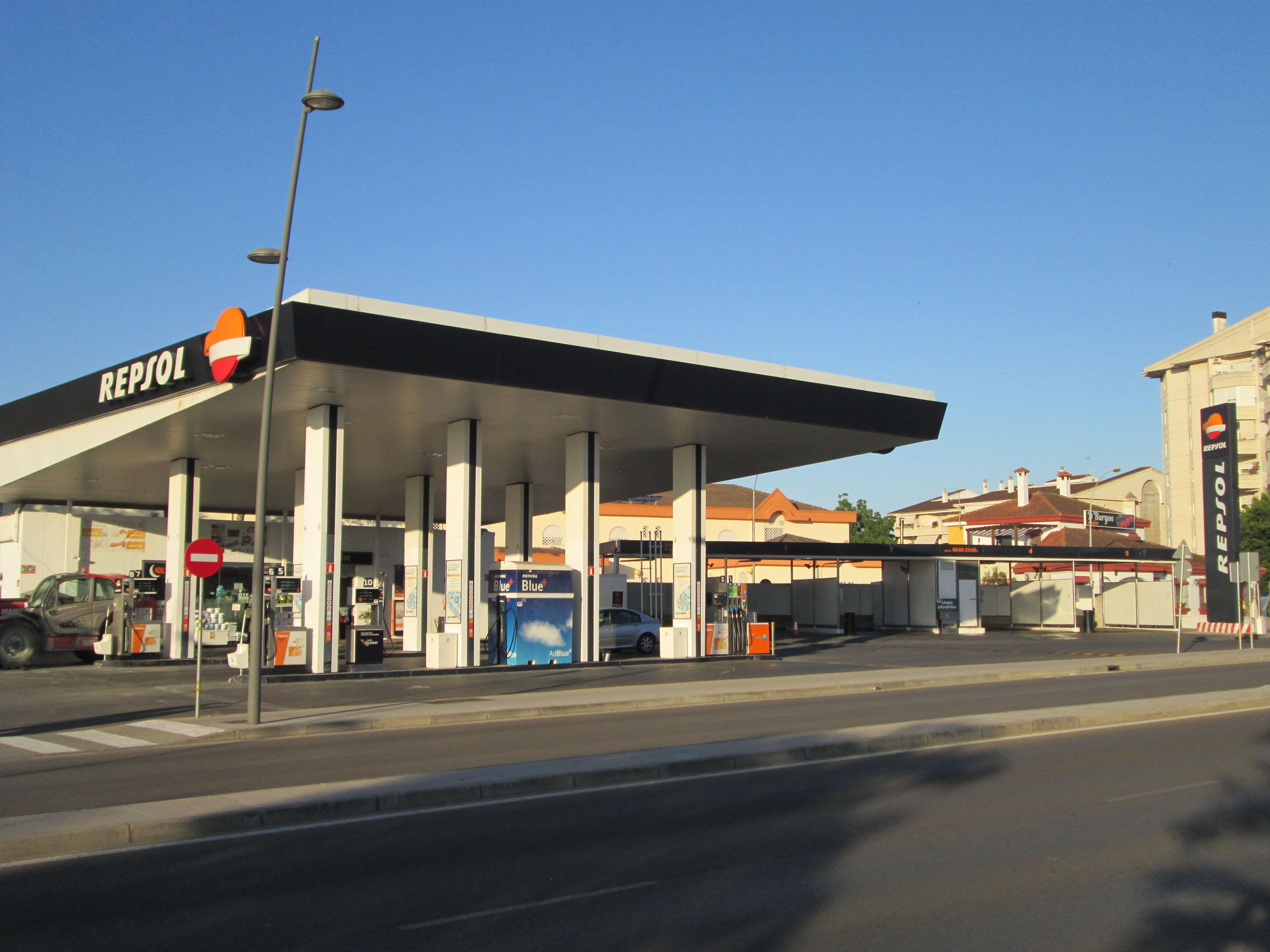 E.S.Monte Alto Grande - Jerez